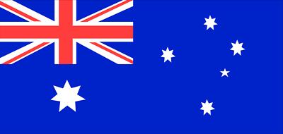 page-australia