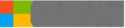 microsoft-logo-klein