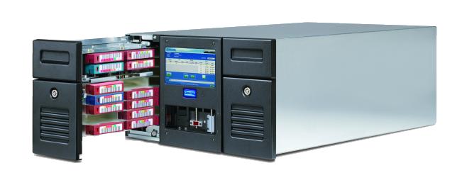 RLS 8350 - transp