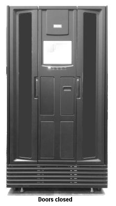 XLS 8161100 - transp