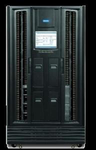 XLS 832700 - transp