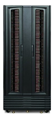 XLS 8900 - transp