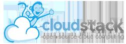 cloudstack-klein