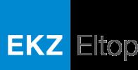 ekz-eltop