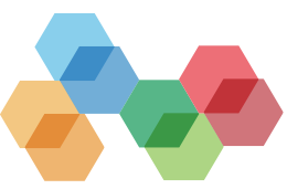 elastistor logo