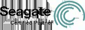 seagate-partner