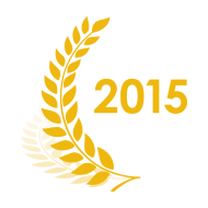 storage-insider-award