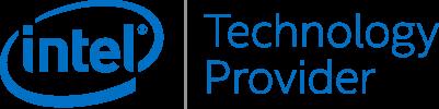 technology_providor_intel